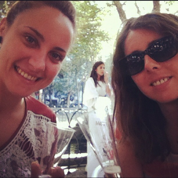 #momentosgazela - @joanaveiga  