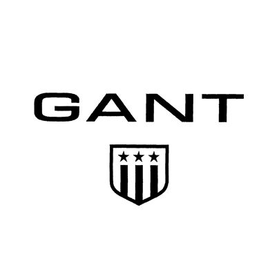 """GANT BOARD LOGO"", pinned by Ton van der Veer"