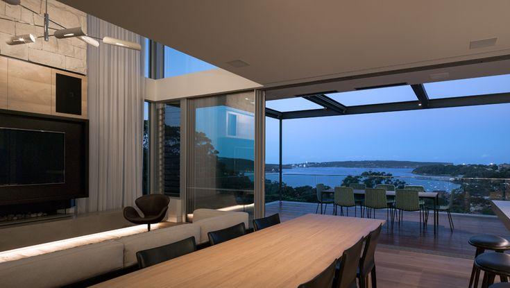 Corben Architects | Redan Street House www.corben.com.au