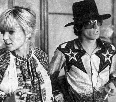 anita pallenberg keith richardsanita pallenberg brian jones, anita pallenberg marianne faithfull, anita pallenberg in performance, anita pallenberg 2017, anita pallenberg facebook, anita pallenberg quotes, anita pallenberg photo, anita pallenberg filmography, anita pallenberg 2016, anita pallenberg mick jagger, anita pallenberg, anita pallenberg 2015, anita pallenberg today, anita pallenberg 2014, anita pallenberg keith richards, anita pallenberg now, anita pallenberg style, anita pallenberg tumblr, anita pallenberg wikipedia, anita pallenberg instagram