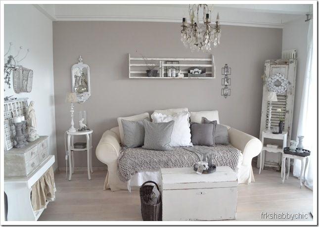 15 best Flur images on Pinterest Home ideas, Good ideas and Coat