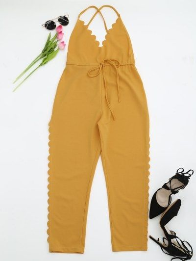 GET $50 NOW | Join Zaful: Get YOUR $50 NOW!https://m.zaful.com/scalloped-straight-cut-suspender-pants-p_282929.html?seid=m9h6jk6obch90eb3fjgdo80vb1zf282929