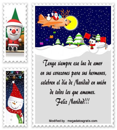 frases para enviar en Navidad a amigos,frases de Navidad para mi novio:  http://www.megadatosgratis.com/mensajes-de-navidad-para-que-los-hijos-reflexionen/