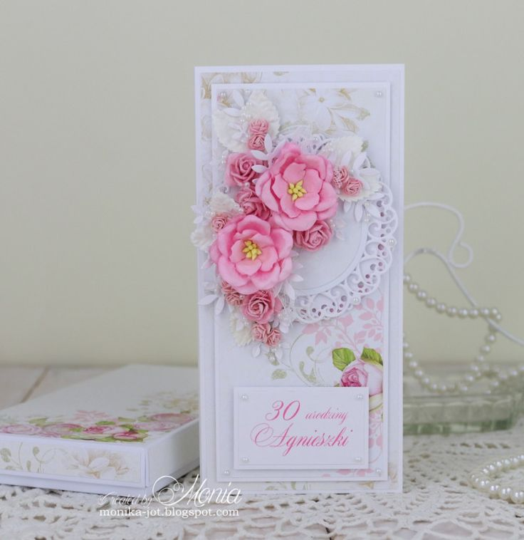 25+ Unique Romantic Birthday Cards Ideas On Pinterest