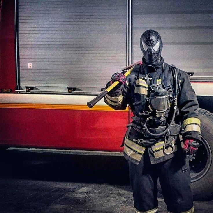 FEATURED POST   @vladimir_kubai - . . ___Want to be featured? _____ Use #chiefmiller in your post ... http://ift.tt/2aftxS9 . . CHECK OUT! Facebook- chiefmiller1 Periscope -chief_miller Tumblr- chief-miller Twitter - chief_miller YouTube- chief miller . .  #firetruck #firedepartment #fireman #firefighters #ems #kcco #brotherhood #firefighting #paramedic #firehouse #rescue #firedept #workingfire #feuerwehr #brandweer #pompier #medic #retten #firefighter #bomberos #Feuerwehrmann #IAFF…