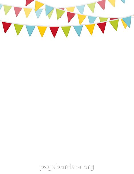 Circus Invitations Free Printable with good invitation design