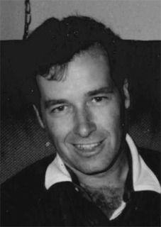 Mark Thomas Logan - Obituaries - Niagara Falls, ON - Your Life Moments