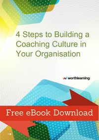 Free Coaching eBook