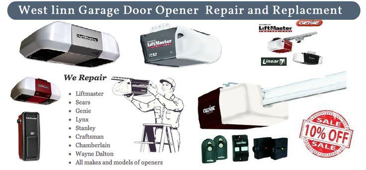 41 best garage doors images on pinterest best garage for Garage door repair oregon city