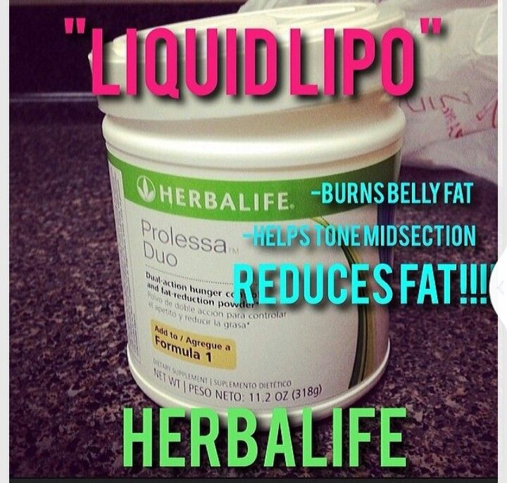 Get YOURS today! SABRINA INDEPENDENT HERBALIFE DISTRIBUTOR SINCE 1994 Helping you enjoy a healthy, active and successful life! https://www.goherbalife.com/goherb/ http://dallas.goherb.eu/ Call: (+1) 2143290702