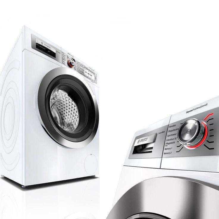 lowes bosch washing machine