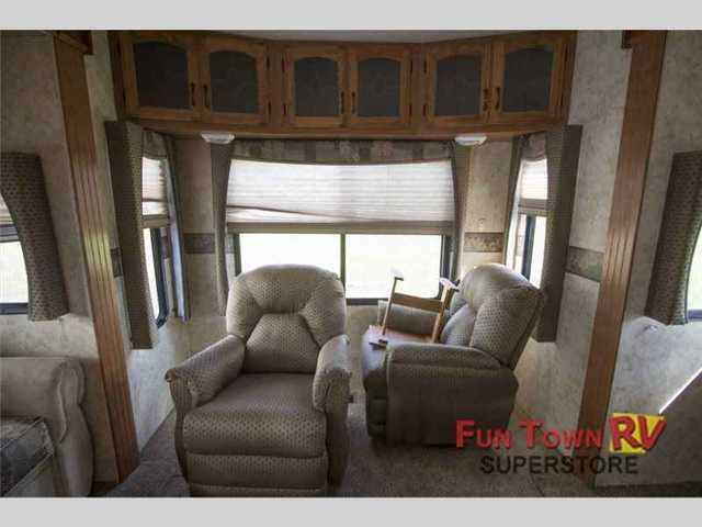 2011 Used Coachmen Rv North Ridge 320RLQ Fifth Wheel in Texas TX.Recreational Vehicle, rv, Fun Town RV is the Largest Towable RV Dealer In the United States! Our Prices Are Bullet Proof And Our Selection Is Un-Beatable!!