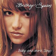 "Britney Spears (1999) - ""hit me baby one more time..."""