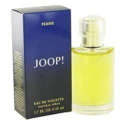Joop Eau De Toilette Spray By Joop!