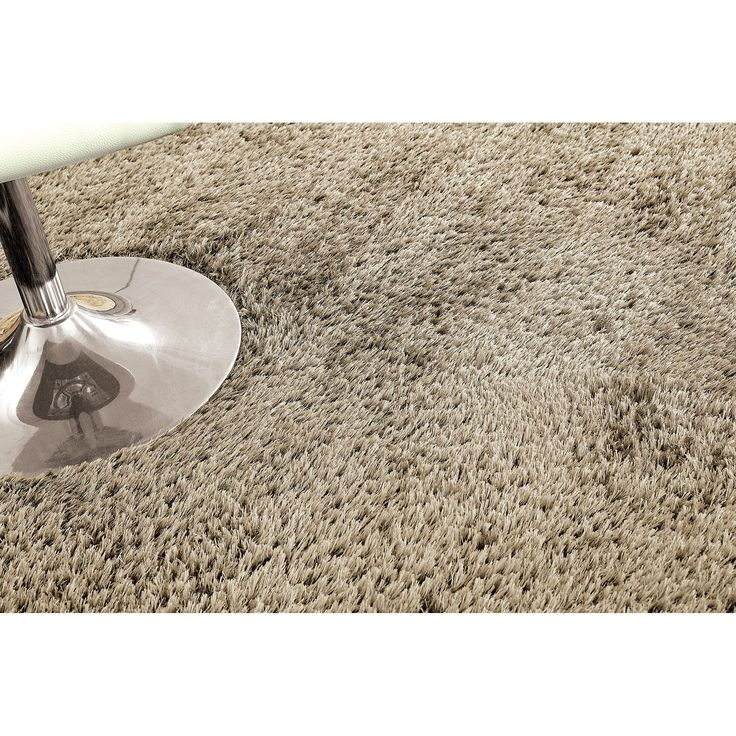 Alize #carpet #carpets #rugs #rug #interior #designer #ковер #ковры #дизайн  #marqis #frenchrugs #french