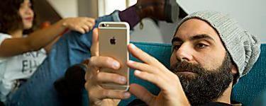 Millones de personas utilizan esta app para aprender inglés u otro idioma a un bajo costo