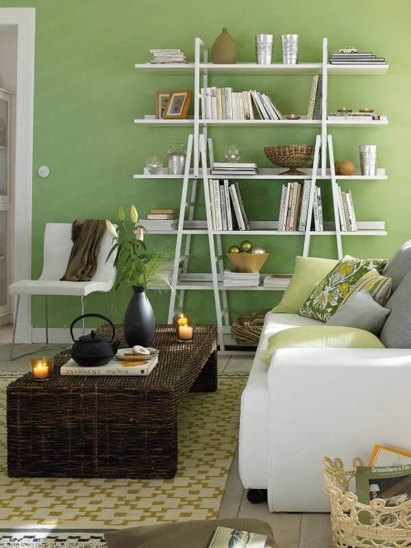 ber ideen zu wohnzimmer gr n auf pinterest wohnzimmer rot innenr ume und oliven. Black Bedroom Furniture Sets. Home Design Ideas