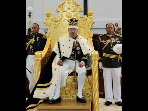 El Rey Midas - Cuentos Clásicos