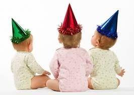 Babyshower is dé webwinkel met de meest originele babyshowerproducten!Webshop Babyshower is dé webwinkel met de meest originele babyproducten!Zoals Kinderwagen van een Ganzenei , Naameitje van een Duiveei en Geboorteei met laadje voorhet eerste haar lokjewww.mijnwebwinkel.nl/winkel/webshopbabyshower/