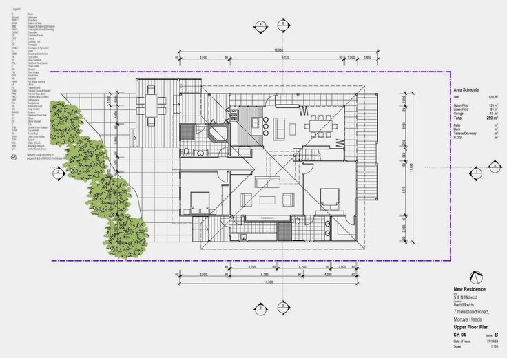 7 best cad service images on pinterest cad services for Floor plan drafting services