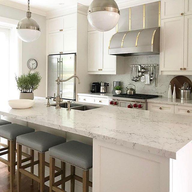 51 Best Kitchen Color Samples Images On Pinterest: 37 Best Caesarstone Color Palettes Images On Pinterest