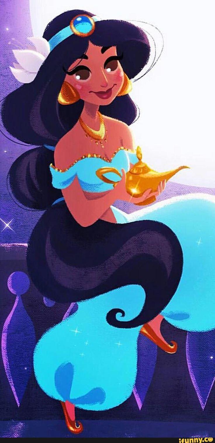Disney                                                                                                                                                     More