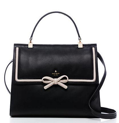 Best 25  Kate spade purse ideas on Pinterest | Kate spade bag ...