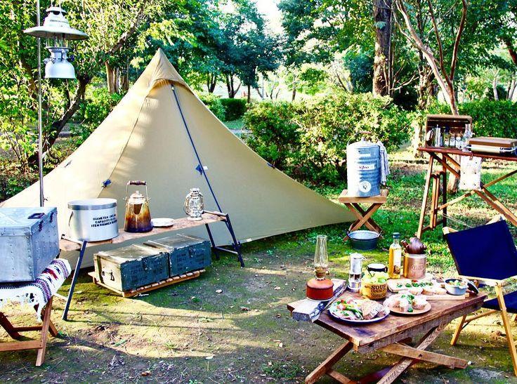 """#camp #outdoor #camping #キャンプ #アウトドア #ローカスギア #カフラシル # * * 2017.6.12 * * おはようございます(﹡ˆᴗˆ﹡) * * そういや最近これ張ってないなー * * RUNしてある程度きたら体が停滞期で変化あらわれず * * 距離のばすかな<span class=""""emoji emoji1f3c3""""></span>♀️<span class=""""emoji emoji1f3c3""""></span>♀️<span class=""""emoji emoji1f3c3""""></span>♀️ * * 今週も頑張りましょう(*≧▽≦)ノシ)) * * #今週もno ..."""