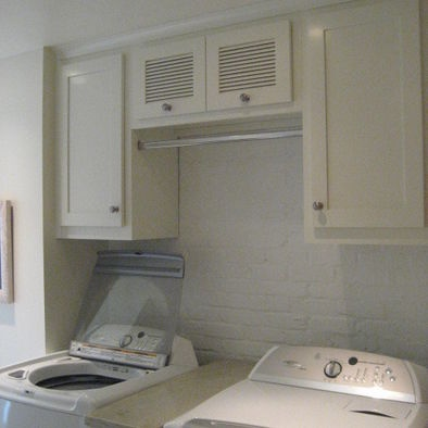 Top Load Laundry Room Design Pictures Remodel Decor And Ideas