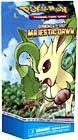 Pokemon Diamond & Pearl V Majestic Dawn Forest Force Preconstructed Theme Deck