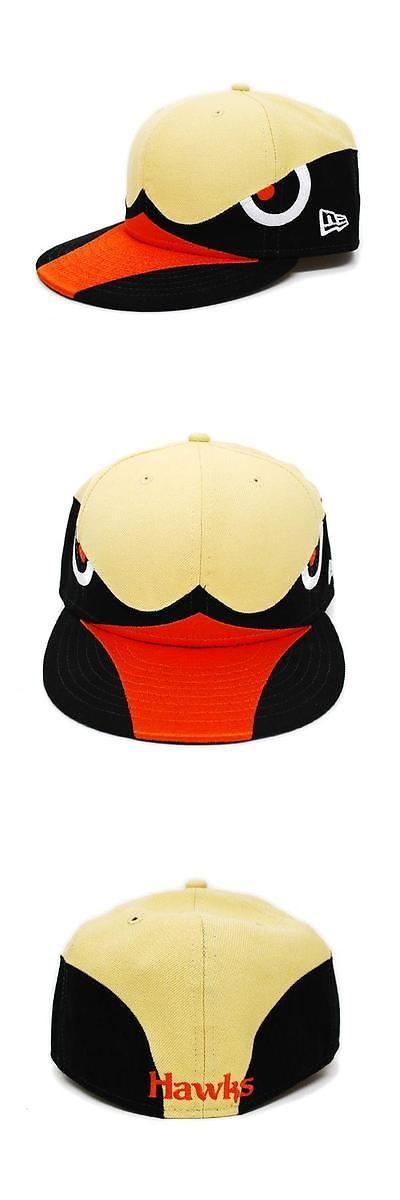 Hats and Headwear 159057: Fukuoka Softbank Hawks Cap Hat Japan Baseball Npb New Era -> BUY IT NOW ONLY: $78 on eBay!