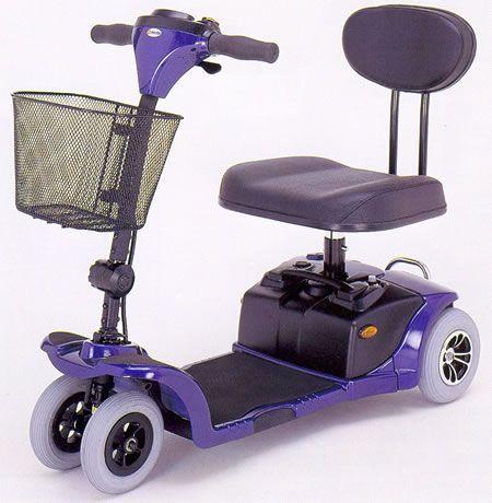 41 best elektro scooter borsa maramures rock images on. Black Bedroom Furniture Sets. Home Design Ideas