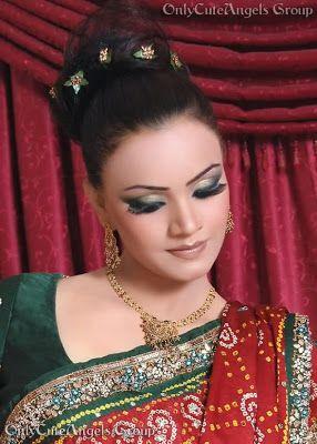 A Beleza das noivas indianas #2 - Papo Ativo