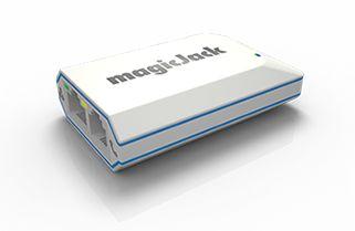 VoIP Phone Service - Internet Home Phone Service Providers   magicJack