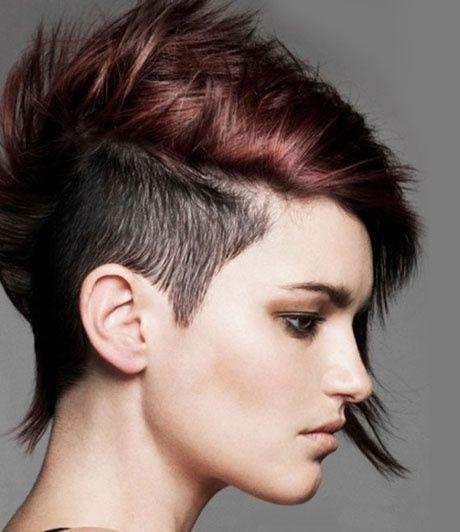Is Skrillex Undercut Hairstyle Suitable For Men Or Women?   EDMDroid