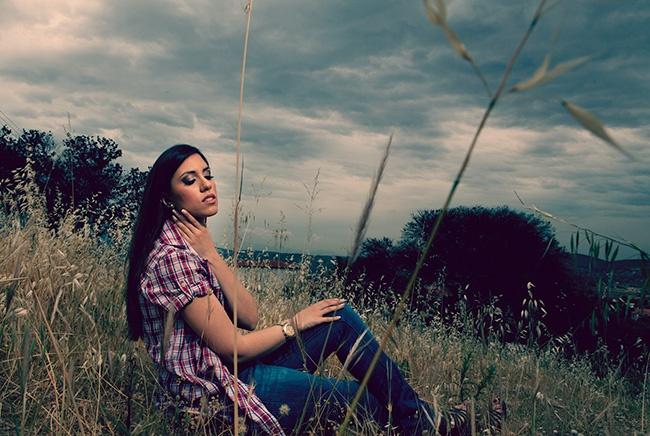 Η φωτογράφηση της Ελευθερίας | akphotography.gr