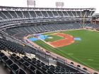 #Ticket  3 Chicago WHITE SOX vs CHICAGO CUBS Upper Level Tickets 7/26 GREAT PRICE #deals_us