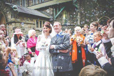 Meg Thornton Photography Manchester UK