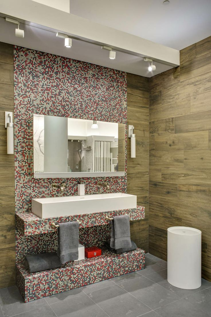 find this pin and more on nemo nyc tile showroom
