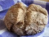 """A recipe for """"Viking bread"""" and many other ideas"""