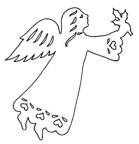 1155793_angel.jpg (476×496)