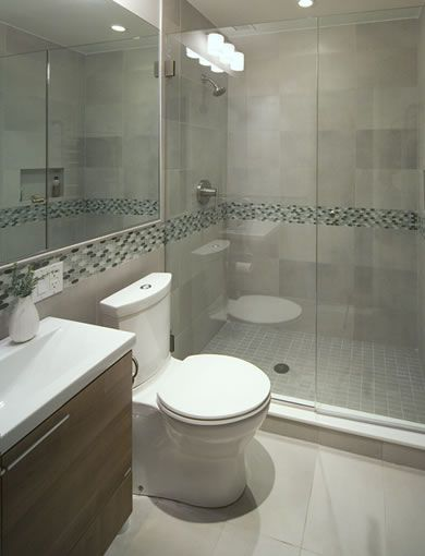 Small spa like bathrooms the case of the missing foot cavdesign cavdesign ideas for the - Cool spa like bathroom designs ...