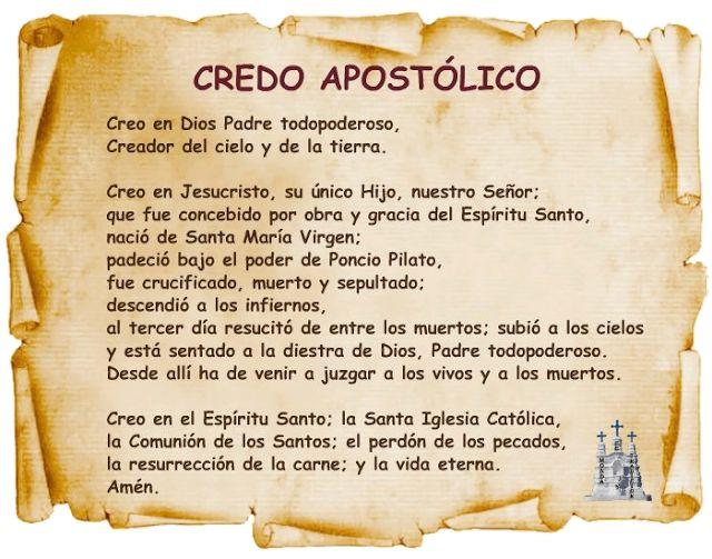Credo-Apostolico-año-de-la-fe.png (640×503)