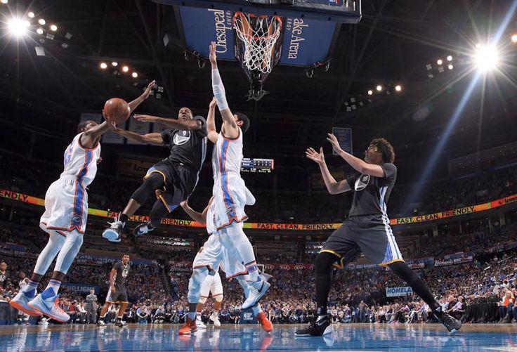 NBA Live: Oklahoma City Thunder vs Sacramento Kings, Live Score, Preview & More - http://www.australianetworknews.com/nba-live-oklahoma-city-thunder-vs-sacramento-kings-live-score-preview/