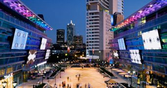 Dallas Hotels, Things to Do, Events, Restaurants & Vacation Guide