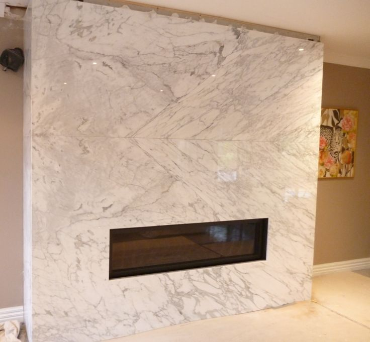 we can guarantee highest standard of service and quality granite and marble slabs we supply. Being one of the leading stone suppliers and a direct importer of natural stone slabs, Baasar Stones is able to provide home owners, architects and interior designers finest quality Marble and Granite slabs in Melbourne. #granite benchtops melbourne