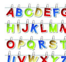 http://www.akiloyunlari.gen.tr/ders-oyunlari/turkce-alfabe-dersi.html
