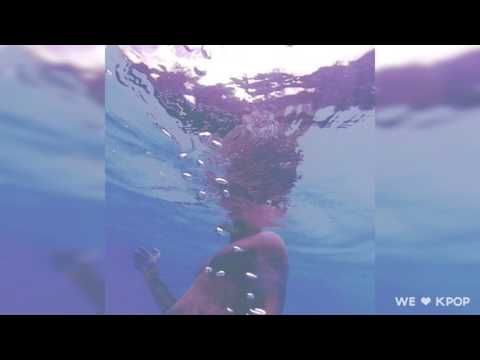 w h o o s h - without you (feat. LILMONEY, rosy) - YouTube