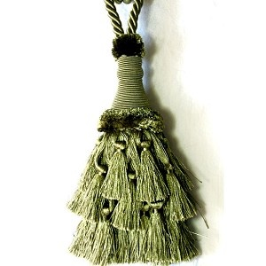 107 Best Tassels Love Images On Pinterest Tassels