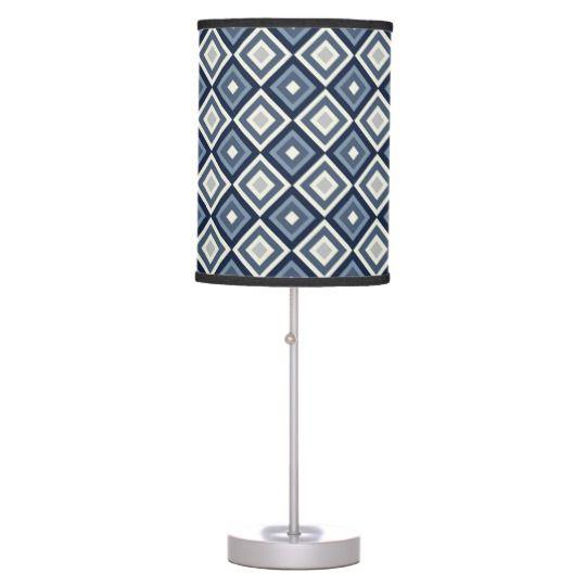 #lamps #homedecor #homedesign